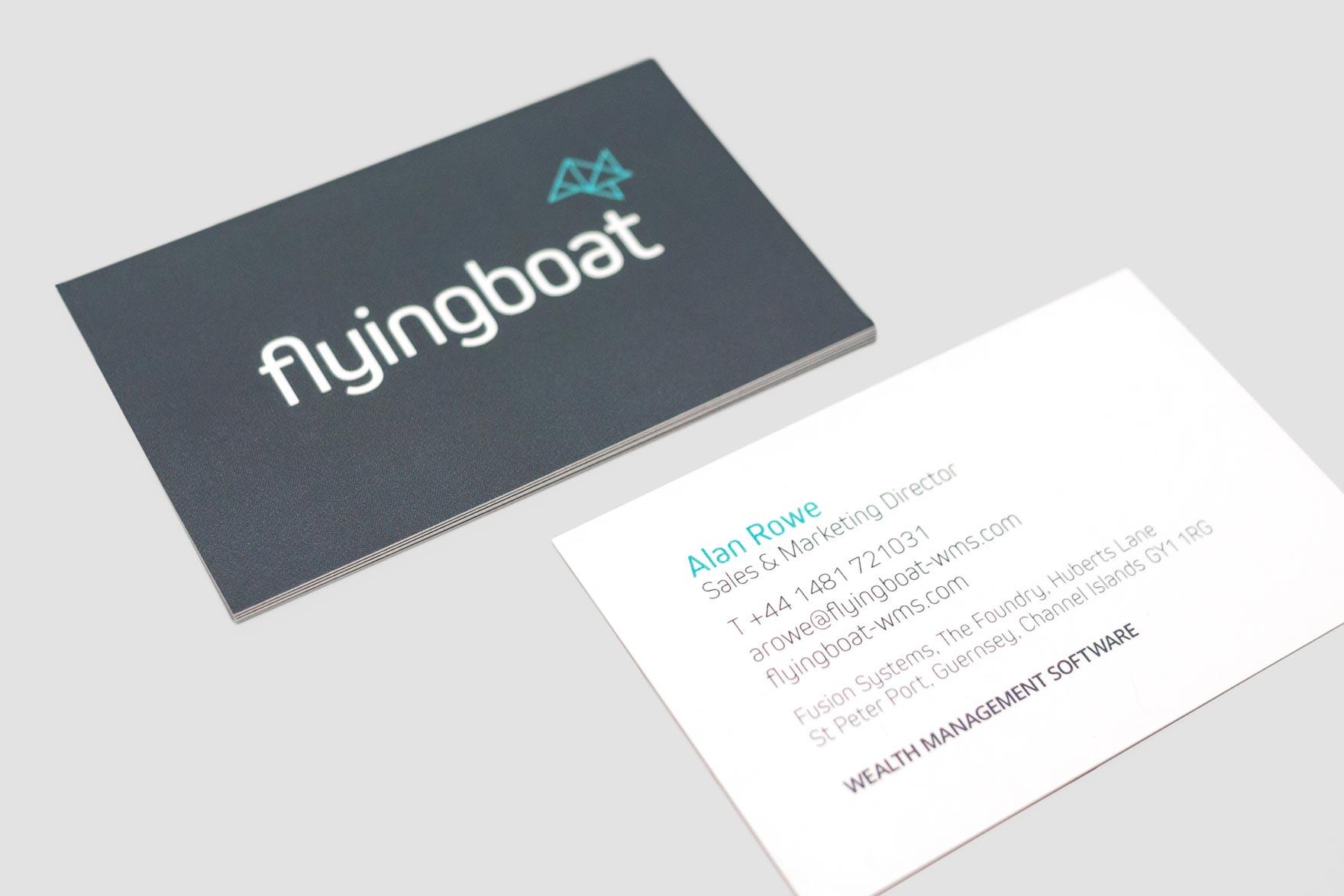 Our work flyingboat wealth management software betley print magicingreecefo Images